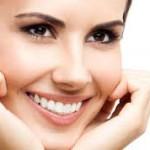 stomatolog5