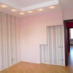 Косметический ремонт квартир хрущевок в Киеве